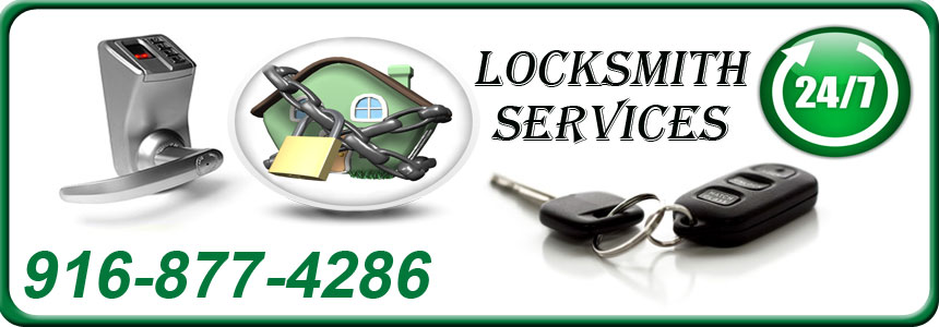 24hr emergency locksmithg